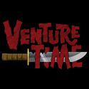 Venture Time