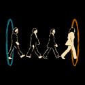 Beatles Portal
