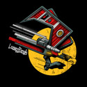 Laserbeak - Starscreaming Justice