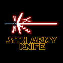Sith Army Knife