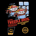 Tweedle Bros
