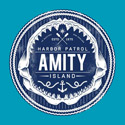 Amity Island Harbor Patrol
