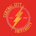 Central City University