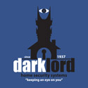 Dark Lord Security Systems
