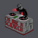 Knight of the Turntable