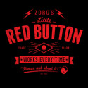 Little Red Button