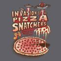 Pizza Snatchers