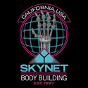 SKYNET Body Building