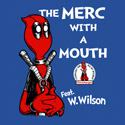 The Merc With a Mouth