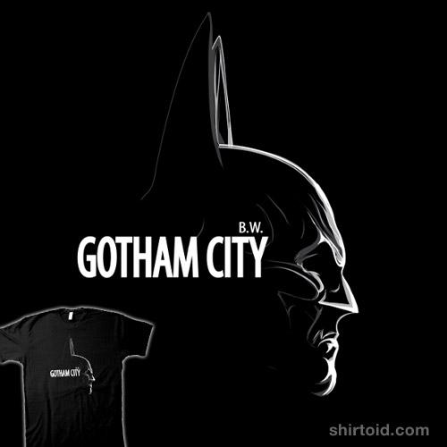 Bat Profile