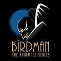 Birdman: The Animated Series