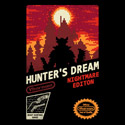 Hunter's Dream