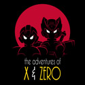 The Adventures of X & Zero
