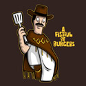 Fistful of Burgers