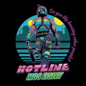 Hotline Mos Eisley