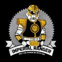 Imperial Ranger
