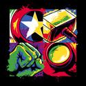 Pop Avengers