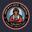 Resistance Squadron