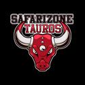 Safarizone Tauros