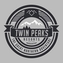 Twin Peaks Resorts