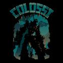 Colossi