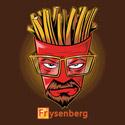 Frysenberg