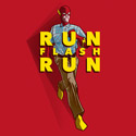 Run Flash Run