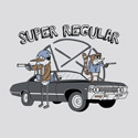 Super Regular