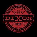 Dixon Bros