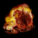 Godzillava