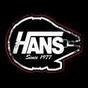 Hans Gear