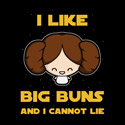 I Like Big Buns