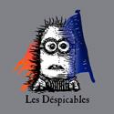 Les Despicables