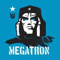 Megatron Propaganda
