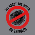 No Tribbles