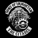 Sons of Immortan