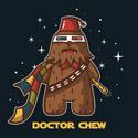 Doctor Chew