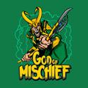 GODofMISCHIEF