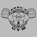 Kong's Gym