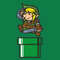 Link Jump