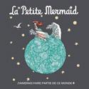 La Petite Mermaid
