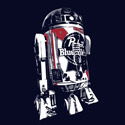 PB-R2