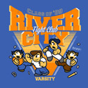River City Fight Club