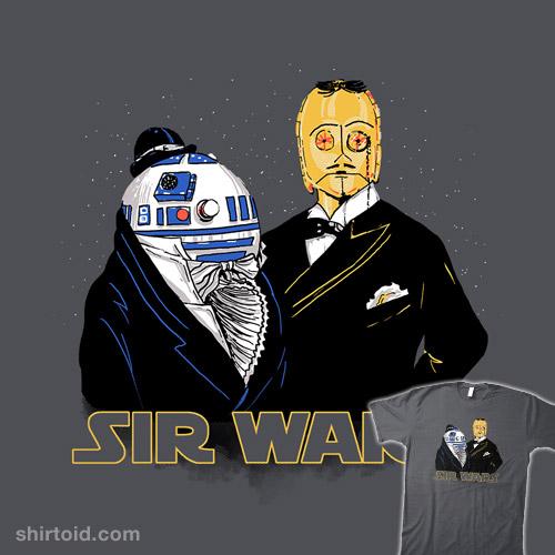 Sir Wars