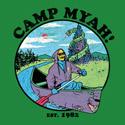 Camp Myah!
