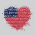 Heart of Liberty