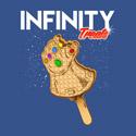 Infinity Treats