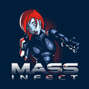 Mass Infect