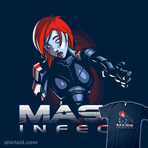 Mass Infect