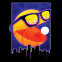 '80s Pac-Man